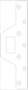 repair_plate